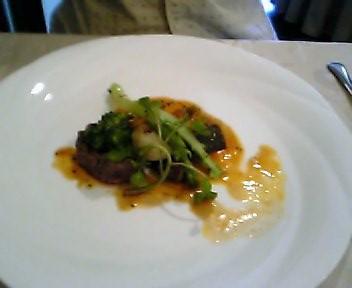 ミルフィーユさんによるフランス料理 ラパンアジルのクチコミ写真