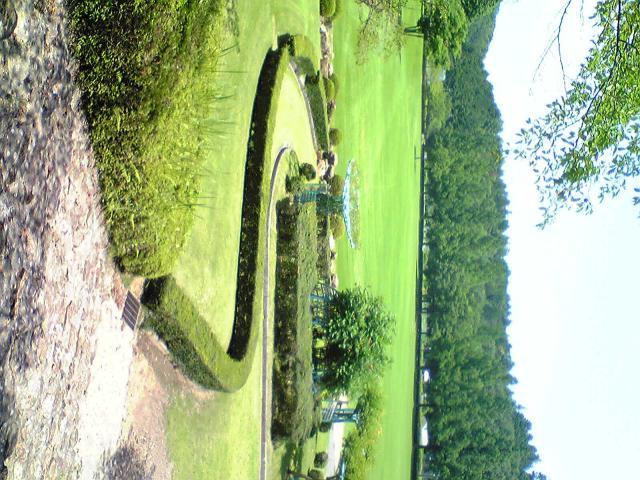 やっぷさんによる岐阜市畜産センター公園のクチコミ写真