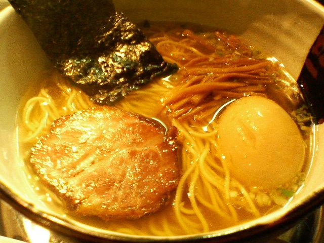 RIKAさんによる麺坊 ひかりのクチコミ写真
