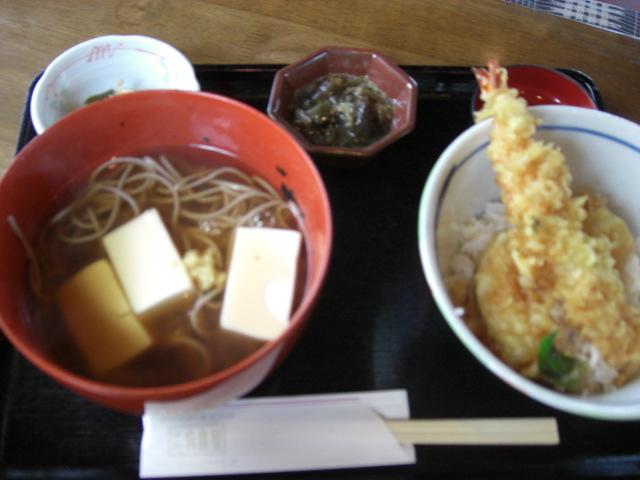 きのっぴさんによる京都有喜屋 和蕎庵のクチコミ写真