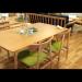 平塚家具の写真